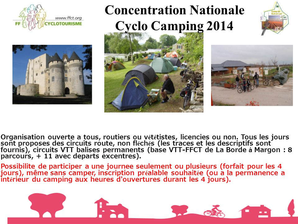 Concentration Nationale