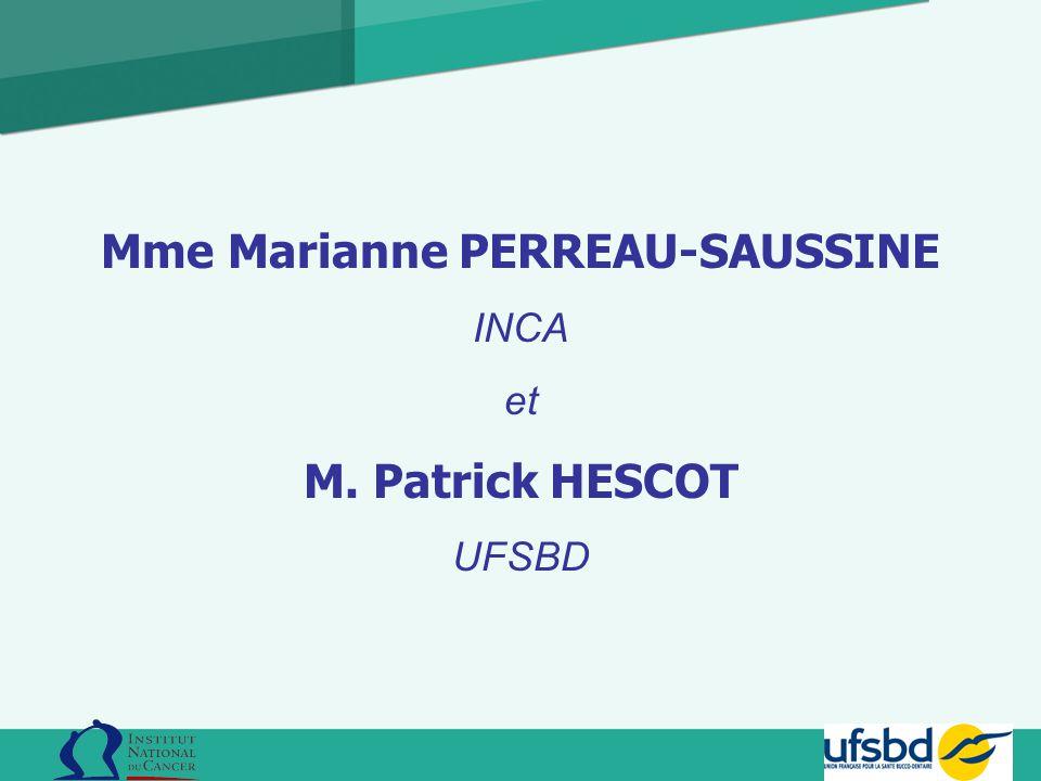 Mme Marianne PERREAU-SAUSSINE