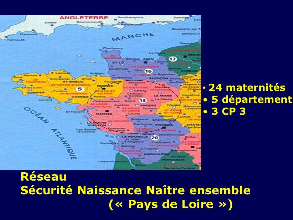 Sécurité Naissance Naître ensemble (« Pays de Loire »)