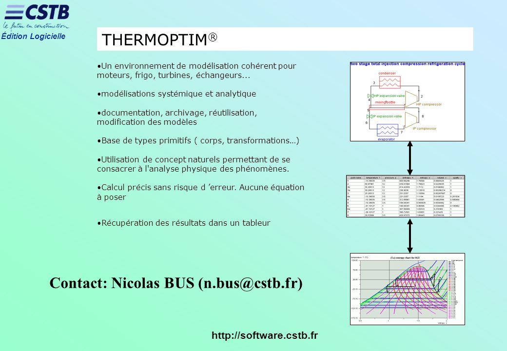 Contact: Nicolas BUS (n.bus@cstb.fr)