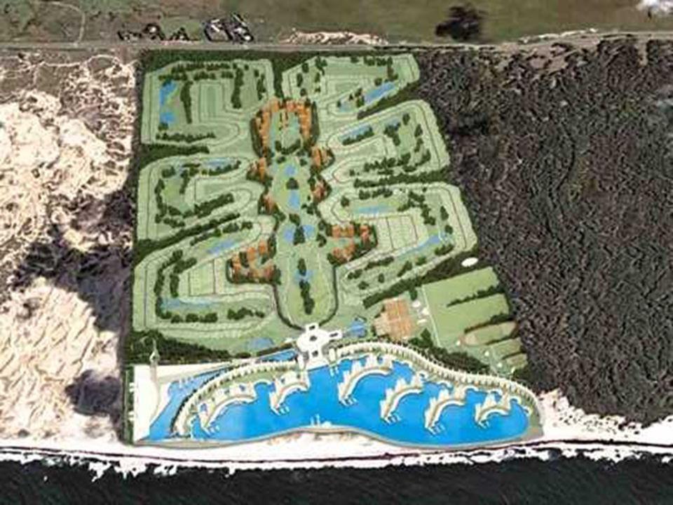 A Carilo, dans la région de Buenos Aires, la piscine géante sera pour la première fois adossée à l océan Atlantique. Mais, en joint-venture ou en franchise, Crystal Lagoons entend essaimer son concept bien au-delà de l Amérique du Sud, en Espagne mais aussi au Moyen-Orient.