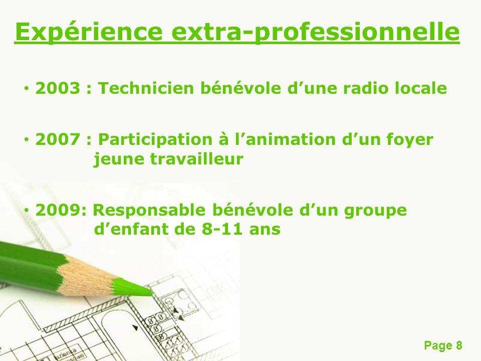 Admission Foyer Jeune Travailleur : Admission à l école d ingénieur ppt video online télécharger