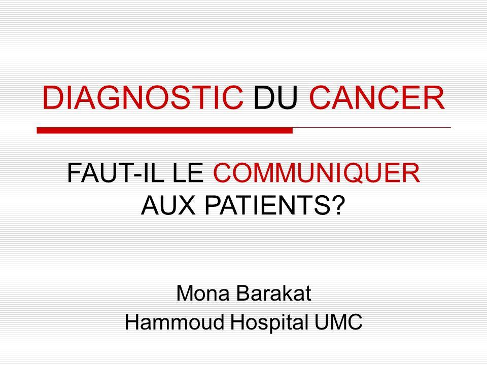 Mona Barakat Hammoud Hospital UMC