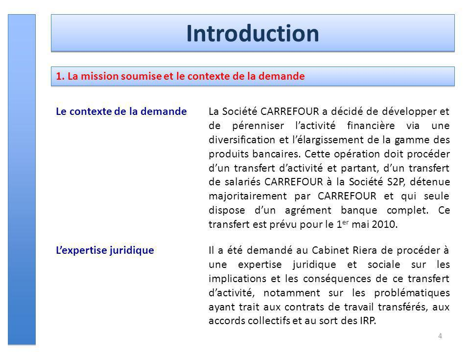 carrefour introduction Carrefour final report page 3 chapter 1 11 introduction carrefour is one of the most important retailers and one of the largest supermarket chains in our world and its headquarter exists in france carrefour is considered as the second largest retail group in terms of revenue after wal-mart carrefour has many branches that are distributed.