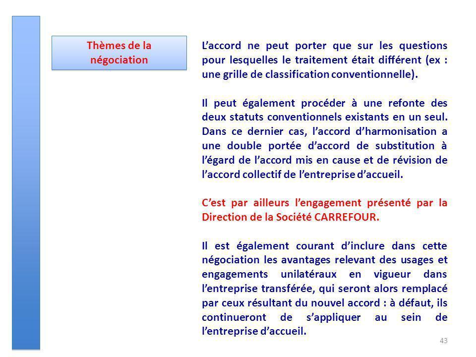 Projet banque carrefour ppt t l charger - Societe qui se porte garant pour location ...