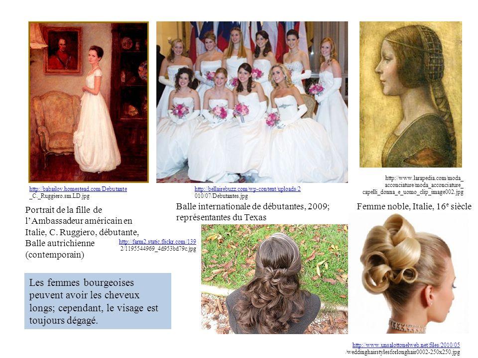 http://www.larapedia.com/moda_ acconciature/moda_acconciature_ capelli_donna_e_uomo_clip_image002.jpg