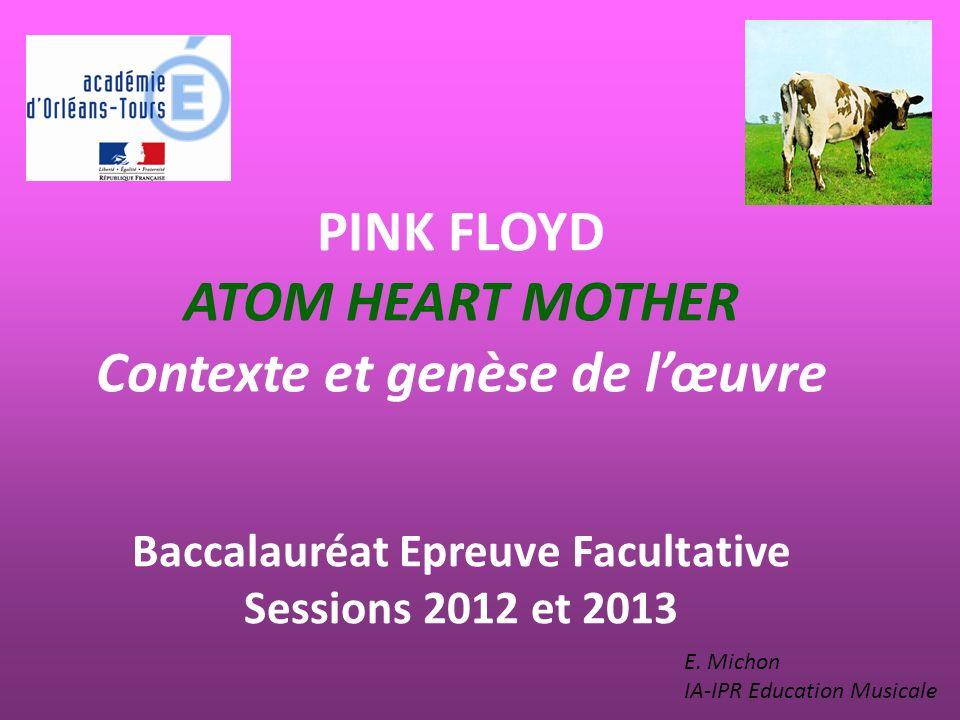 Baccalauréat Epreuve Facultative