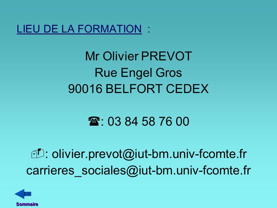 : olivier.prevot@iut-bm.univ-fcomte.fr