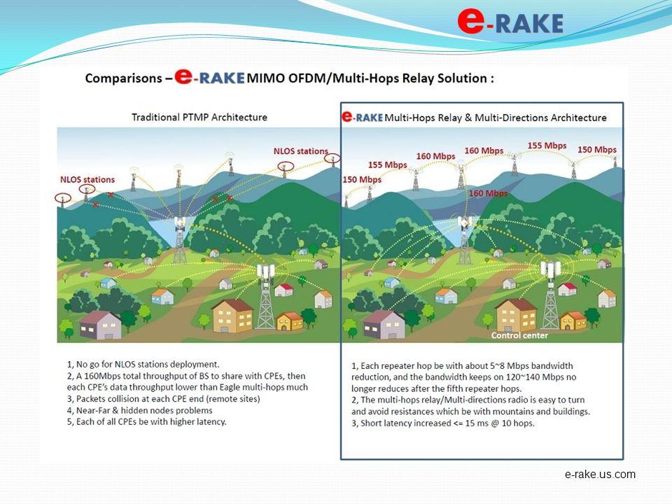 e-rake.us.com