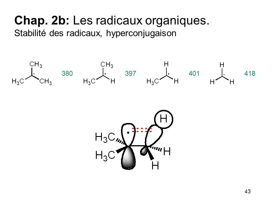 Résonance Paramagnétique Electronique, M. Réglier