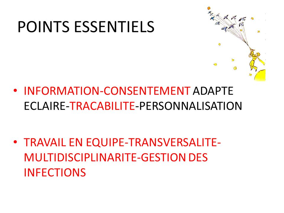 POINTS ESSENTIELS INFORMATION-CONSENTEMENT ADAPTE ECLAIRE-TRACABILITE-PERSONNALISATION.