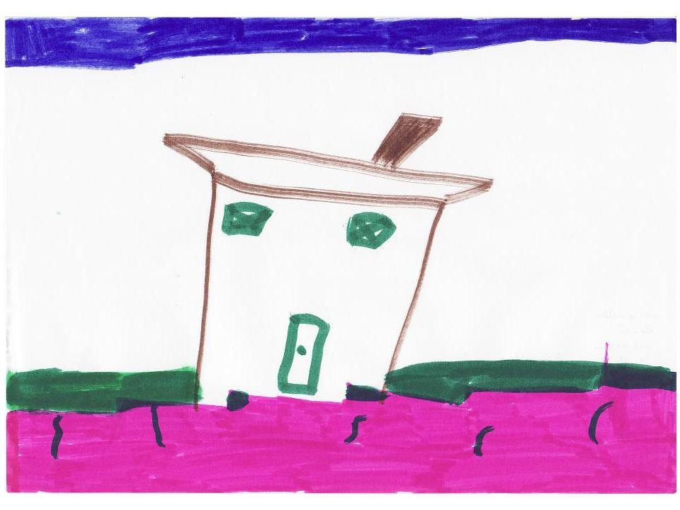 Plus une maison bascolandaise que la tour de Pise