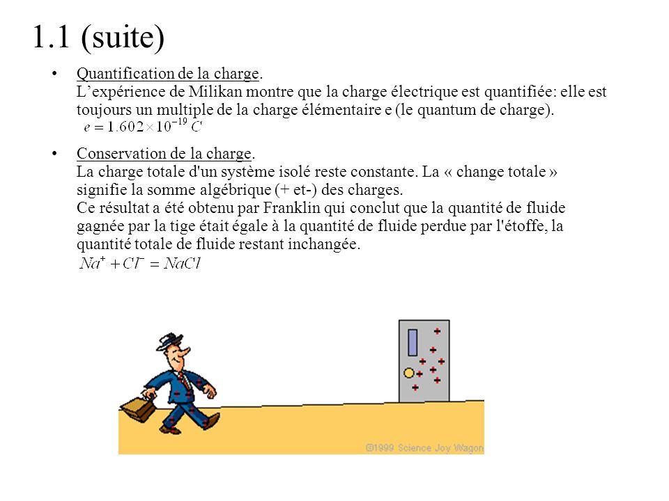 1.1 (suite)