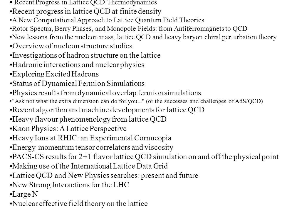 Recent Progress in Lattice QCD Thermodynamics