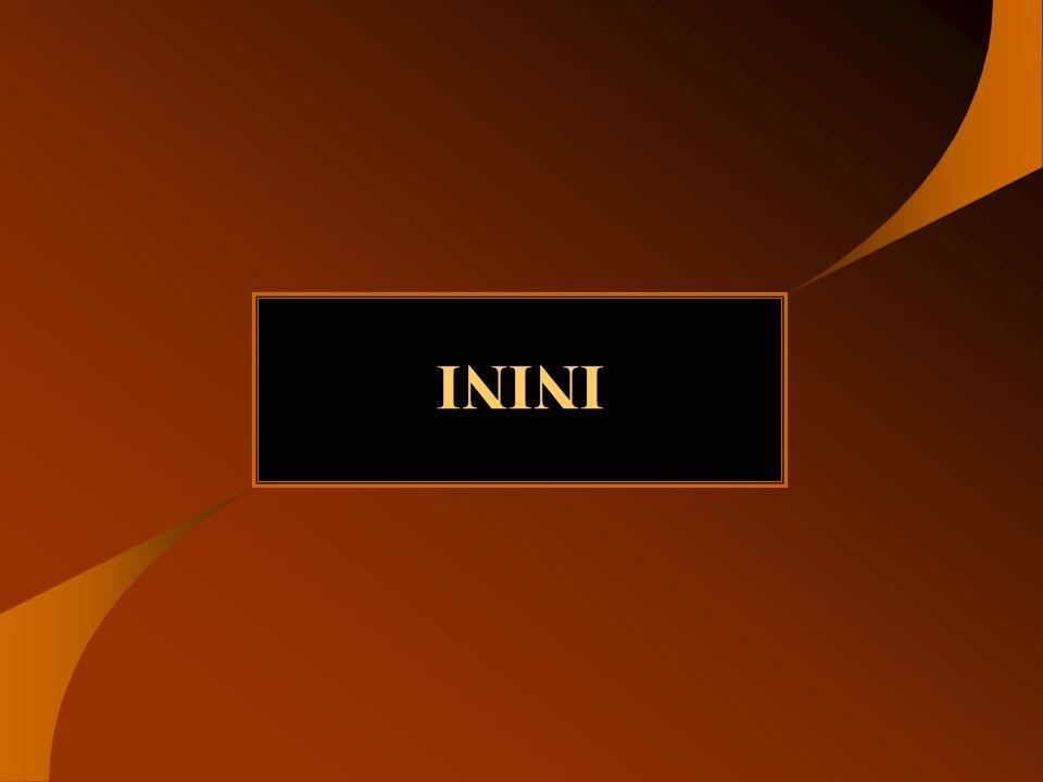 ININI