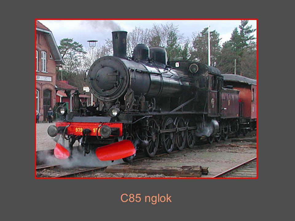 C85 nglok