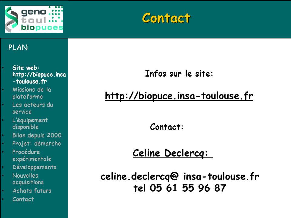 celine.declercq@ insa-toulouse.fr