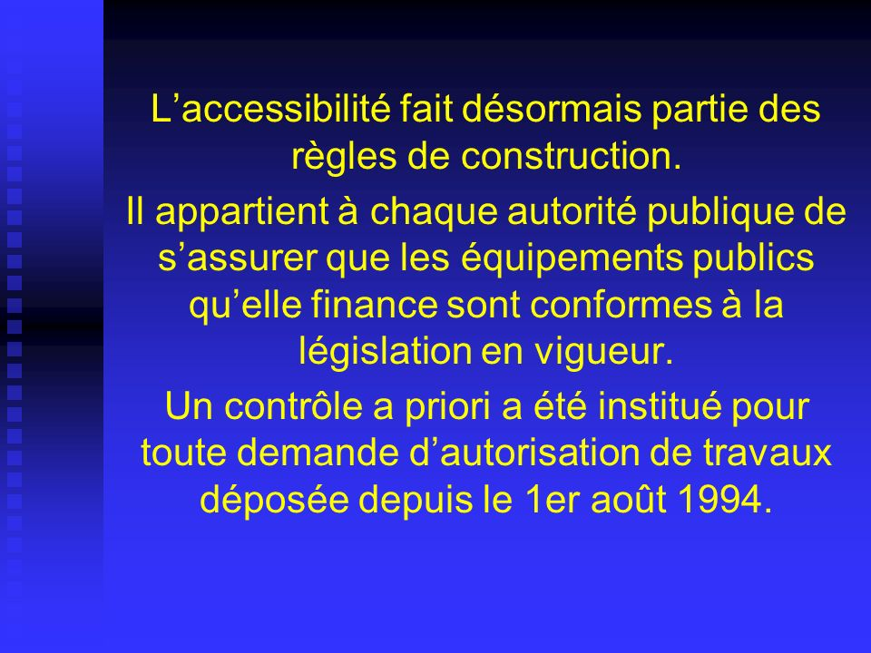 Citoyennet et participation sociale ppt t l charger for Autorisation de construction