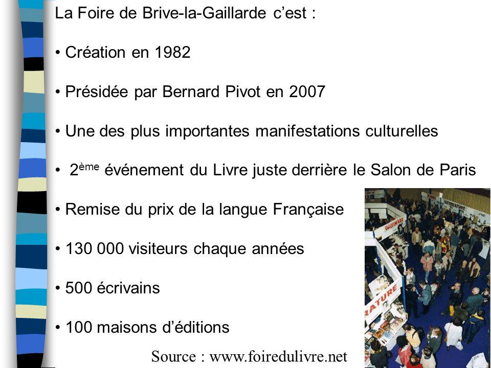 Source : www.foiredulivre.net