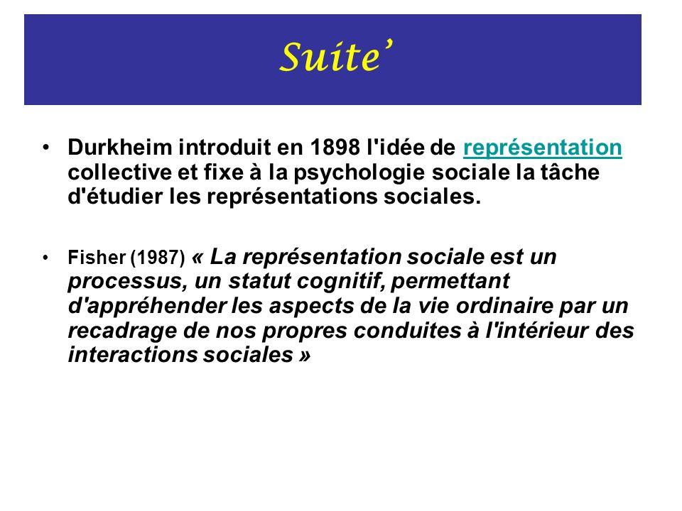 Suite'