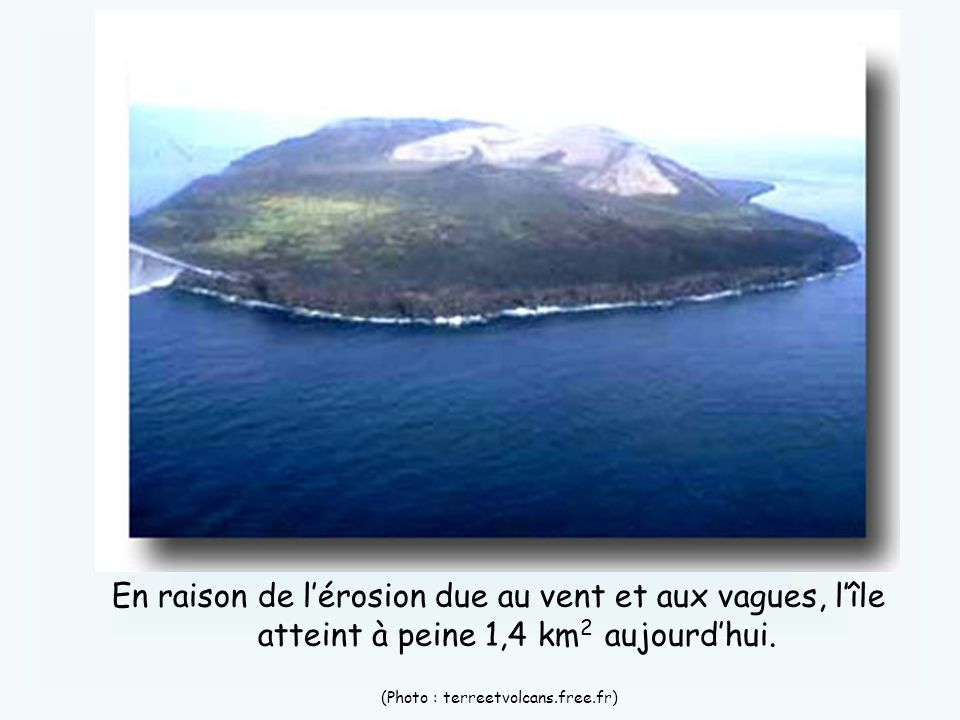 (Photo : terreetvolcans.free.fr)