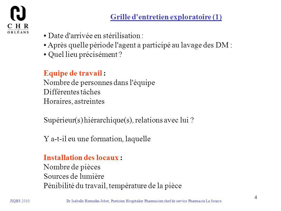Grille d entretien exploratoire (1)