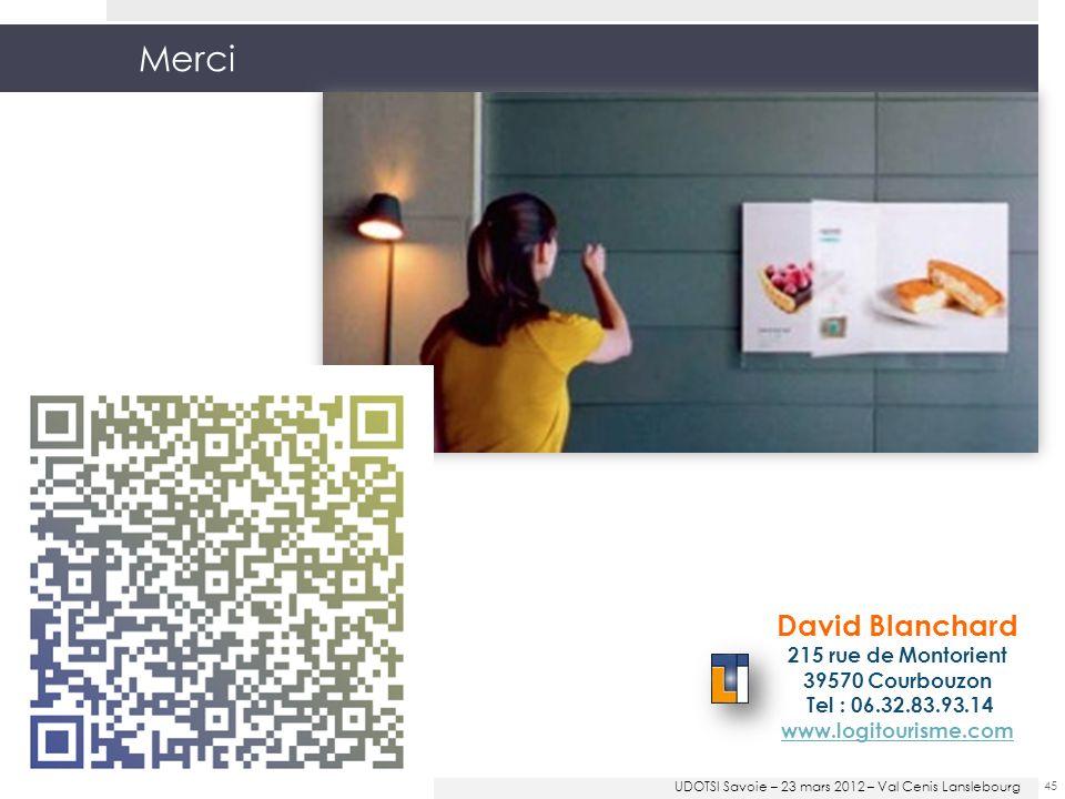 215 rue de Montorient 39570 Courbouzon
