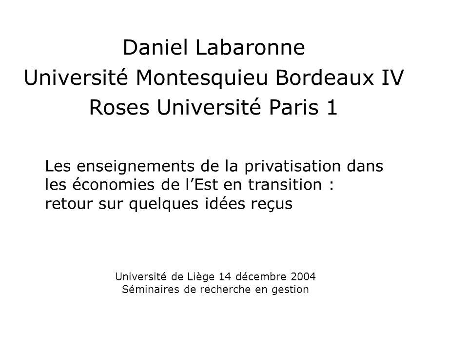 Université Montesquieu Bordeaux IV Roses Université Paris 1