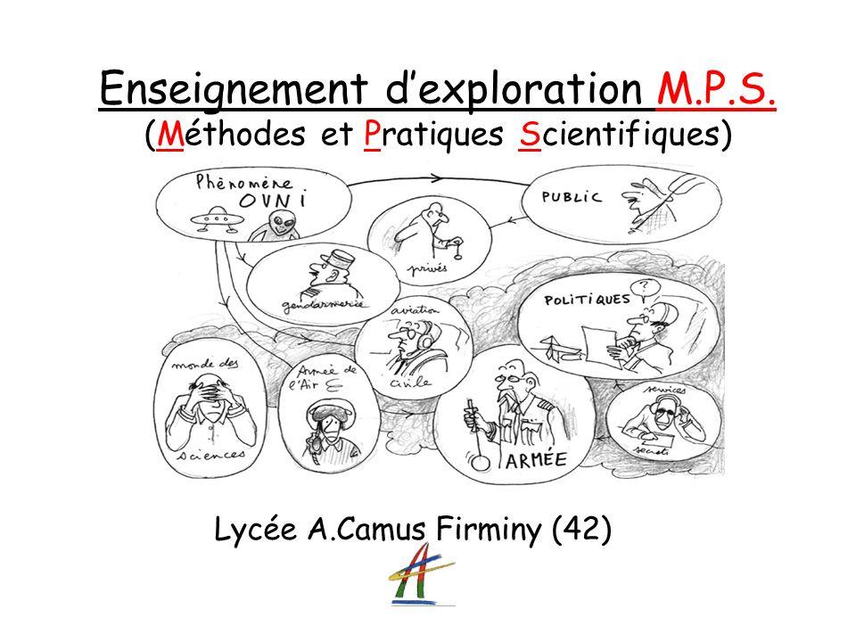 Lycée A.Camus Firminy (42)