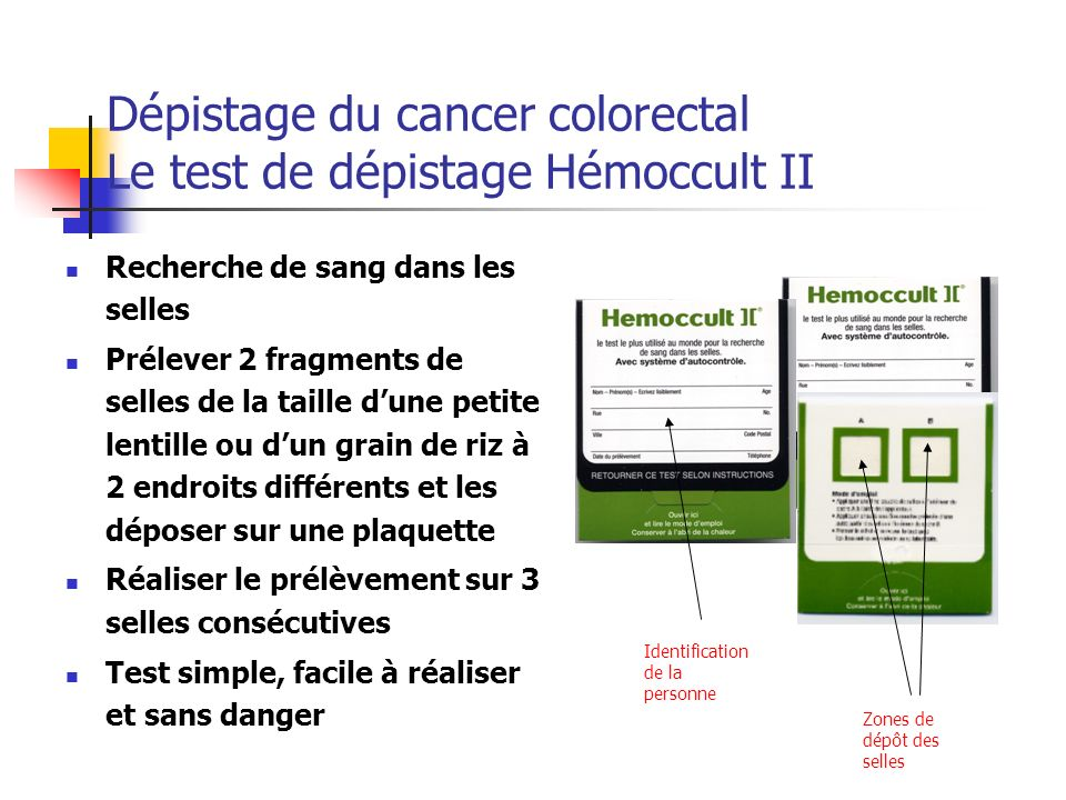 d pistage organis du cancer colorectal en moselle ppt t l charger. Black Bedroom Furniture Sets. Home Design Ideas