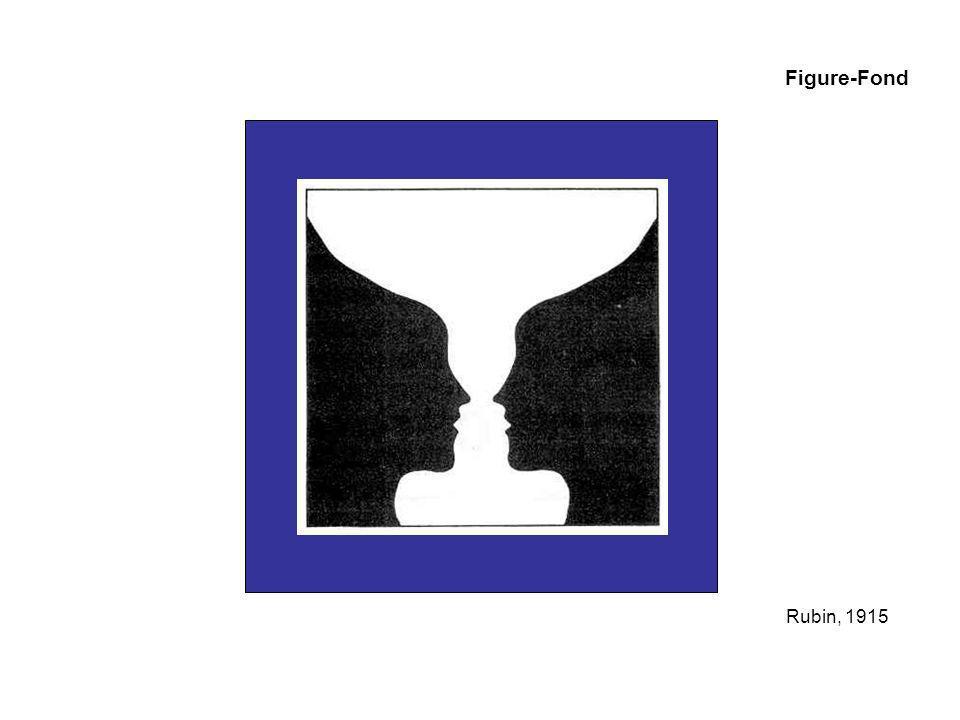 Figure-Fond Rubin, 1915