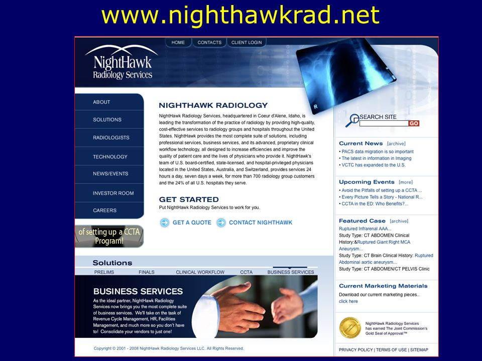 www.nighthawkrad.net