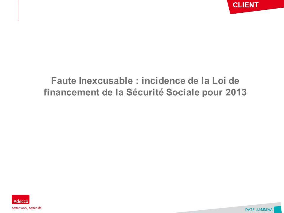Ateliers tarification at ppt video online t l charger - Plafond de la securite sociale 2013 ...