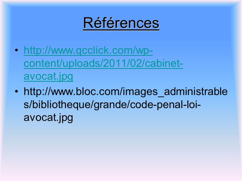 Références http://www.qcclick.com/wp-content/uploads/2011/02/cabinet-avocat.jpg.