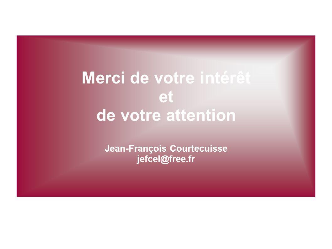 Jean-François Courtecuisse