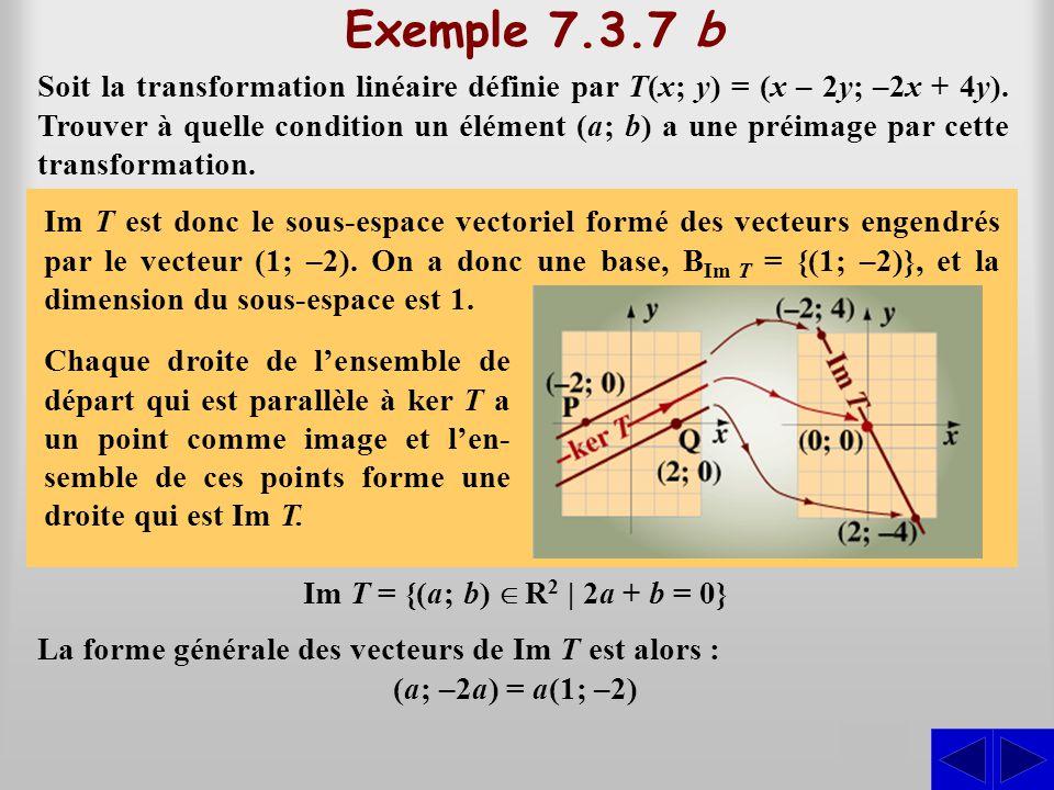 Exemple 7.3.7 b