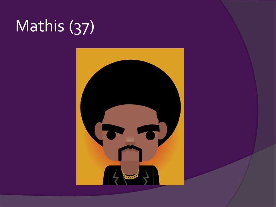 Mathis (37)