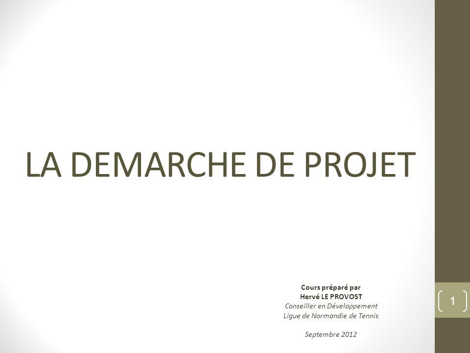 Conseiller en Développement Ligue de Normandie de Tennis