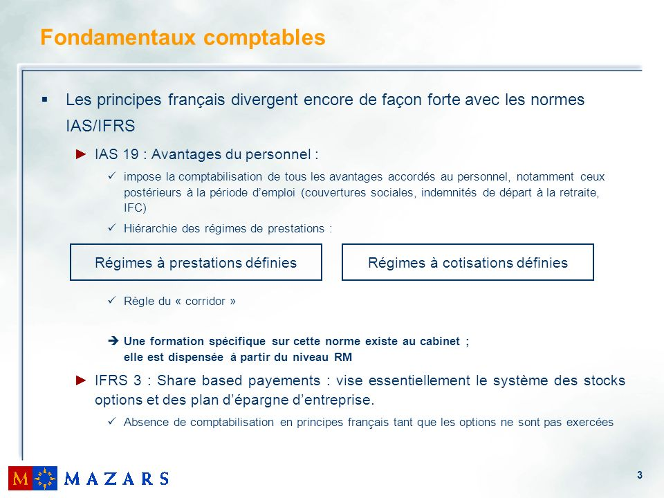 les principes fondamentaux du controle interne pdf