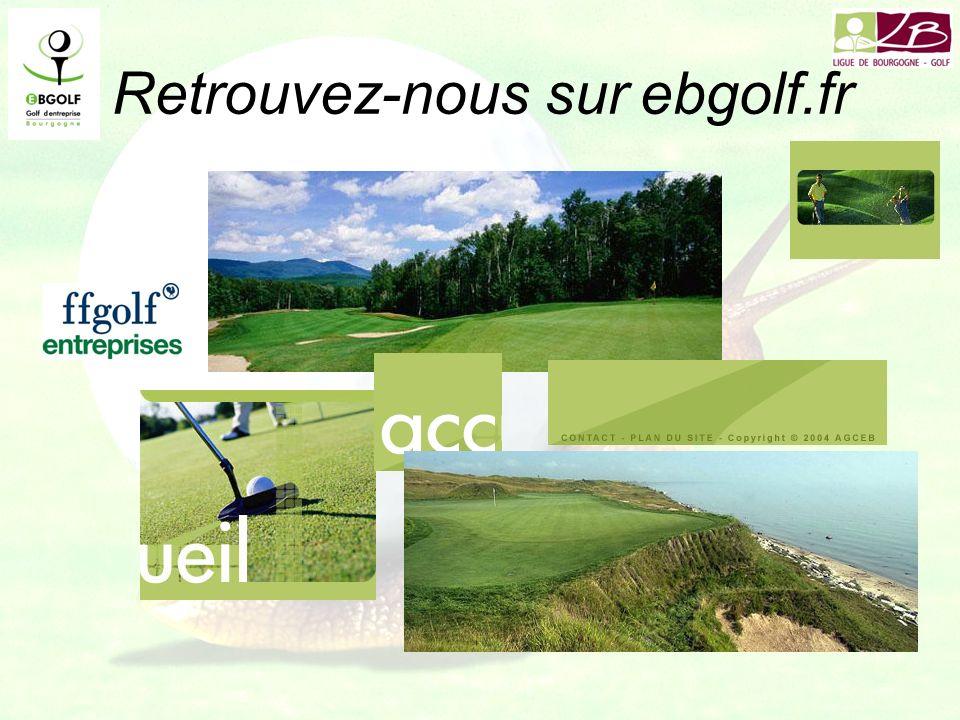Retrouvez-nous sur ebgolf.fr