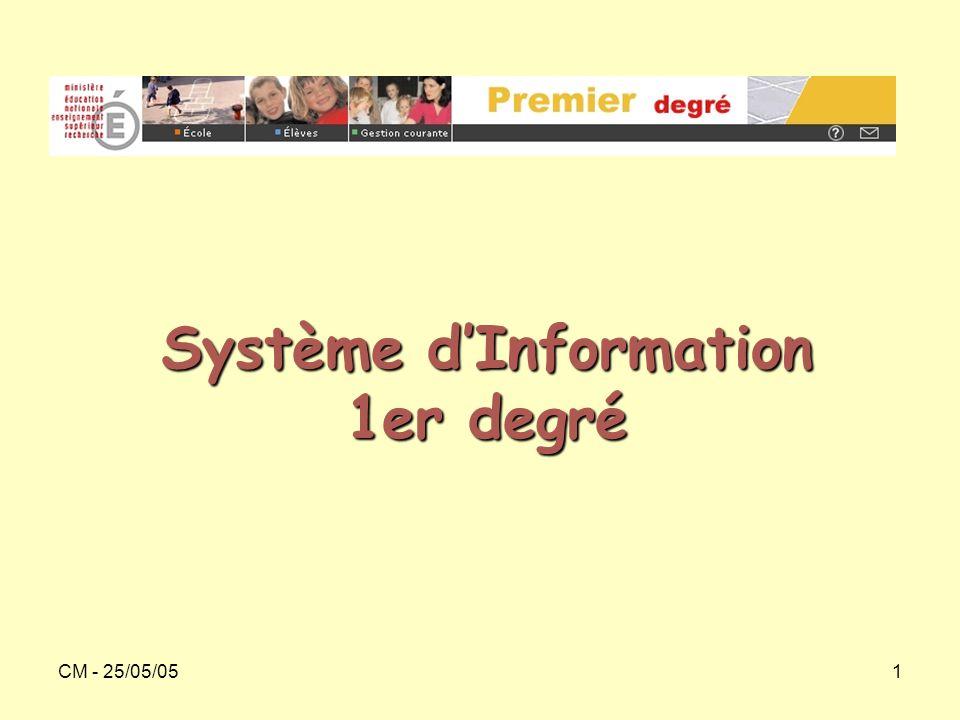 Direction de l évaluation et de la prospective