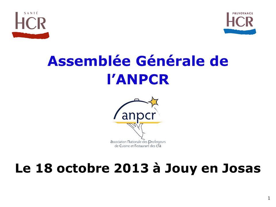 Le 18 octobre 2013 à Jouy en Josas