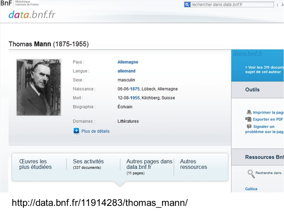 http://data.bnf.fr/11914283/thomas_mann/