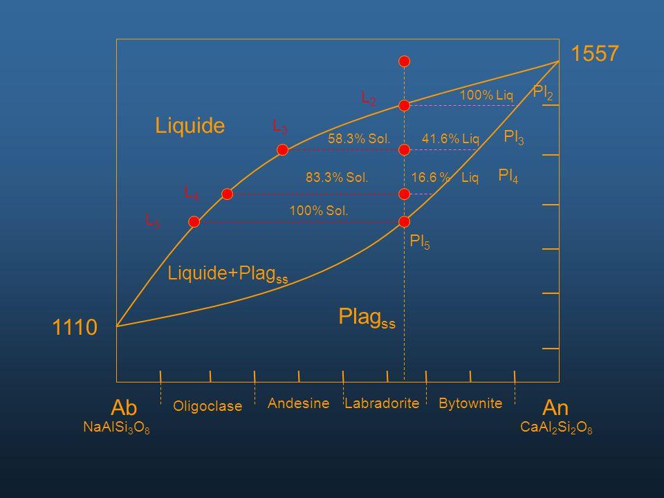 1557 Liquide Plagss 1110 Ab An Liquide+Plagss Pl2 L2 L3 Pl3 Pl4 L4 L5