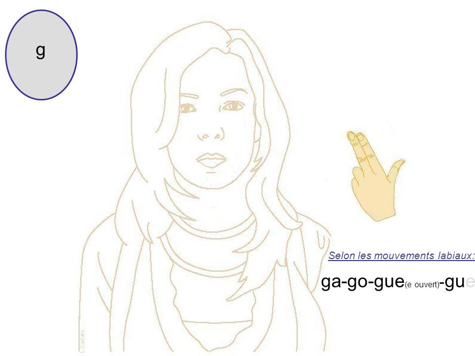 ga-go-gue(e ouvert)-gue
