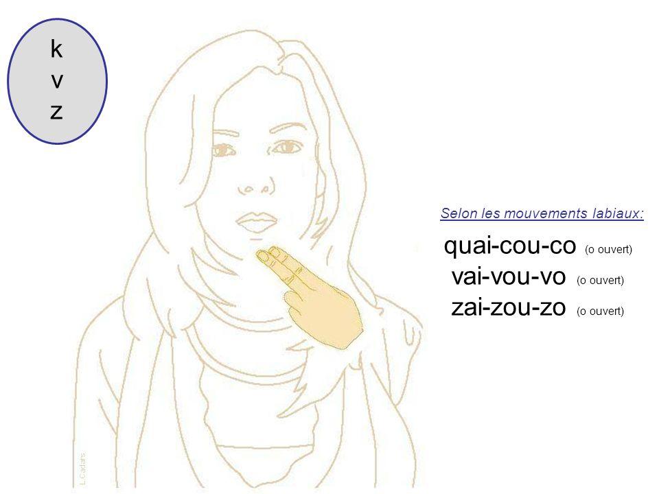 quai-cou-co (o ouvert)