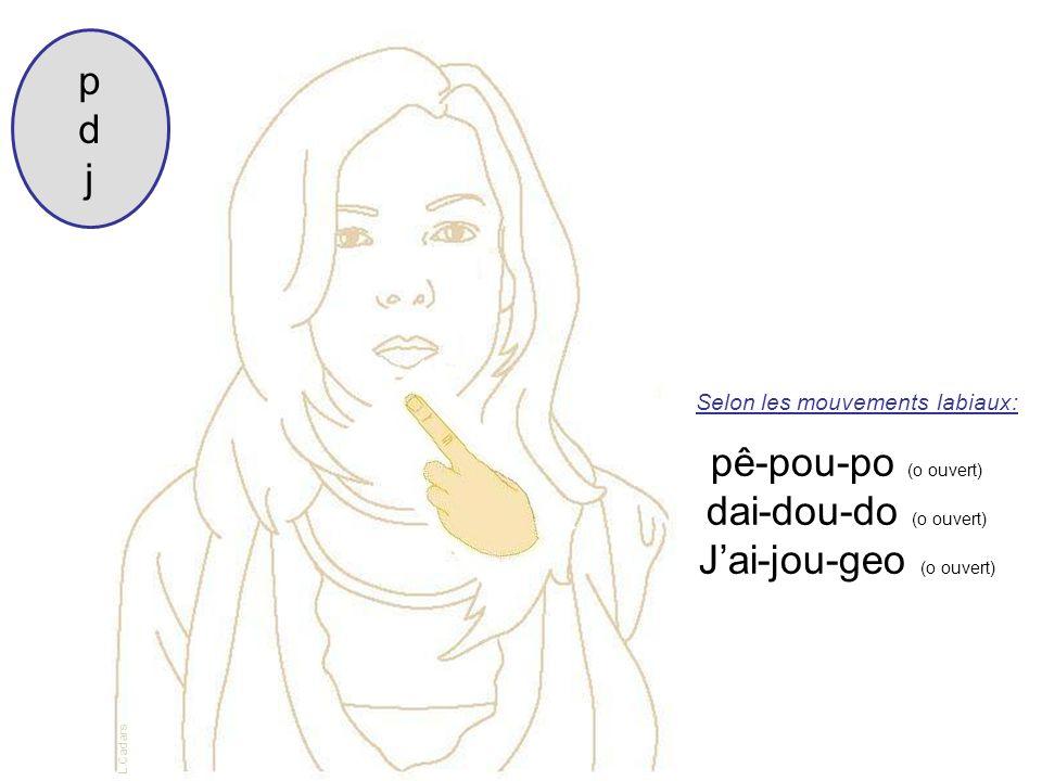 J'ai-jou-geo (o ouvert)