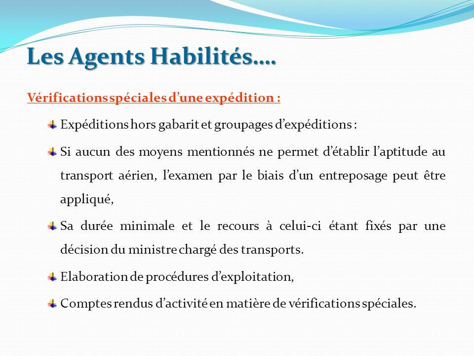 CONTROLE DE L EXEXCUTION DES MESURES DE SURETE