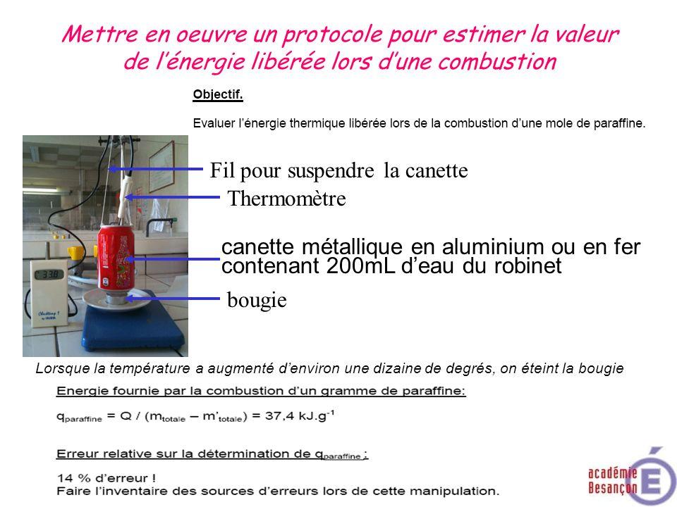 Nouveau programme de 1s energie et champs quelques id es - Combien coute 1 litre d eau du robinet ...