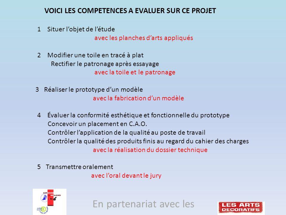 Assez L'épreuve du 120h Bac 2013 sujet « TROMPE L'ŒIL » - ppt video  RL94